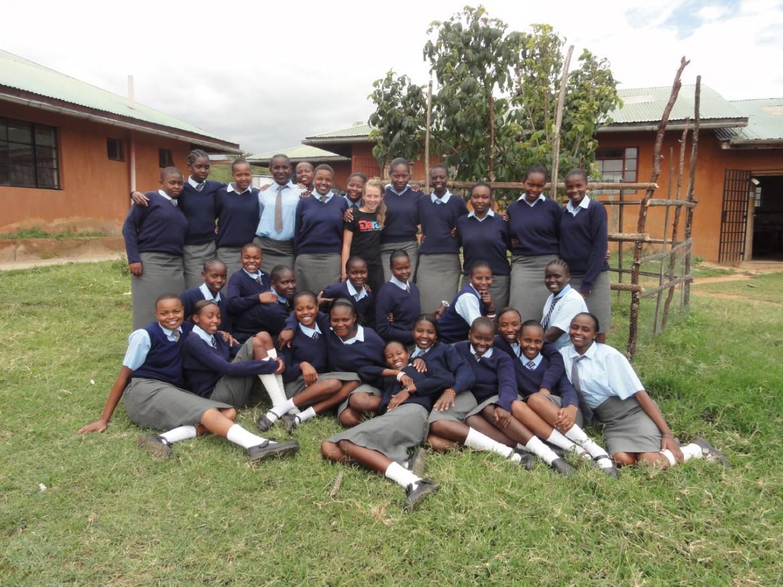 Kenya2012_3306 2